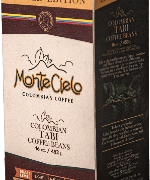 caja_tabi_colombian_coffee